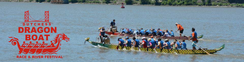 Dragon Boat Race & Festival