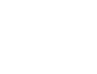 Dutchess Dragon Boat Race & Festival